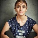 Alia Bhatt - Cinéblitz Magazine Pictorial [India] (July 2016) - 454 x 601