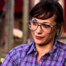 Rashida Jones as Cindy in Our Idiot Brother - 454 x 255