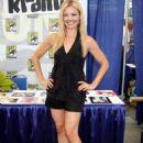 Clare Kramer - 454 x 644