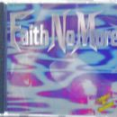 Faith No More - Faith No More