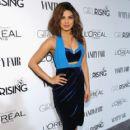 Priyanka Chopra - Vanity Fair Campaign Hollywood - DJ Night