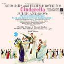 Cinderella 1957 Television Musical Starring Julie Andrews - 454 x 454