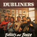 Ballads And Booze
