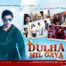 Dulha Mil Gaya Movie stills