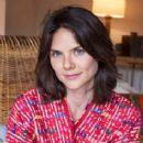 Amanda Chantal Bacon