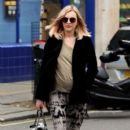Fearne Cotton: Walks to Work in London