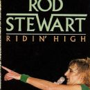 Rod Stewart - Ridin' High Vol.1