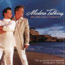 We Still Have Dreams (The Greatest Love Ballads Of Modern Talking)