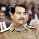 Saddam Hussein - 295 x 295