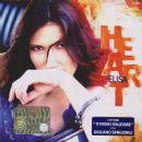 Elisa - Heart