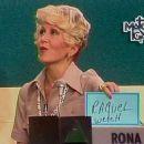 Rona Barrett - 360 x 252