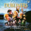 The Dubliners - Live From the Gaiety