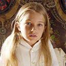 Emmy Clarke - 390 x 260