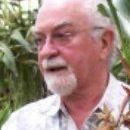 Robert Benevides