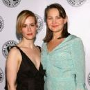 Sarah Paulson and Cherry Jones - 230 x 306