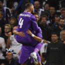 Previews - UEFA Champions League Final - 407 x 600