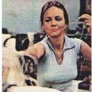 Sally Field - Film Magazine Pictorial [Poland] (23 September 1979) - 387 x 675