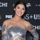 Ali Landry- 2016 Miss USA Competition