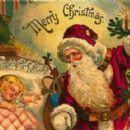 Columbia Records Christmas - 454 x 288