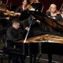 Ian Parker (Canadian pianist)