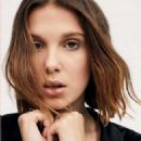 Millie Bobby Brown – The Standard June 2019 Photos - 454 x 565