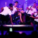 Ariana Grande – KiisFM Wango Tango Village In Los Angeles