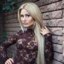 Elena Gorodechnaya - 454 x 302