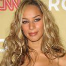 Leona Lewis - CNN Heroes Awards Held At The Kodak Theatre On November 21, 2009 In Hollywood, California