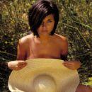 Tiffani Thiessen - 454 x 683