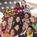 Lucy Hale - American Juniors: Kids In America