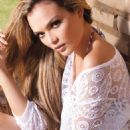 Debora Campos - Swimwear - 454 x 643