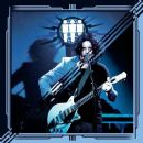 Live at Third Man Records - Jack White - Jack White