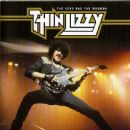 Thin Lizzy - The Hero And The Madman
