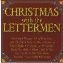 The Lettermen - Christmas With The Lettermen