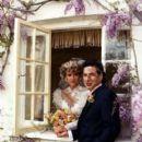 Wedding - 404 x 550