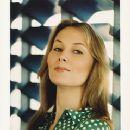 Cornelia Sharpe - 239 x 300