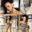 Samantha Sizemore - 454 x 527