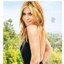 Jennifer Aniston – Grazia Italy Magazine (October 2019)