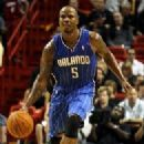 Quentin Richardson - 195 x 278