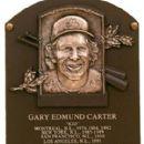 Gary Carter - 280 x 390