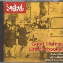 The Yardbirds Album - Good Morning Little Schoolgirl