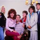 Married with Children - 421 x 300