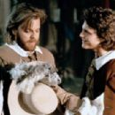 The Three Musketeers (1993) - 454 x 303