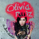 Olivia Ruiz - La Chica Chocolate