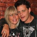 Corey Haim and Beloved Mother