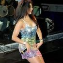 Haifa Wehbe - Events And Photoshoots
