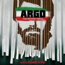 Alexandre Desplat - Argo: Original Motion Picture Soundtrack
