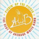 Pickin' Up the Pieces: The Best of Average White Band (1974-1990)