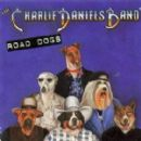 Charlie Daniels - Road Dogs