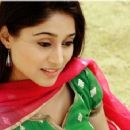 Soumya Seth as Navya in TV show Navya - 452 x 356